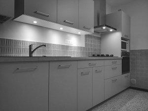 decoratrice mauguio - amenagement cuisine socooc mauguio